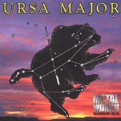 Ursa Major - Ursa Major