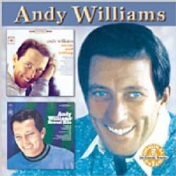 Andy Williams - Warm and Willing/Newest Hits