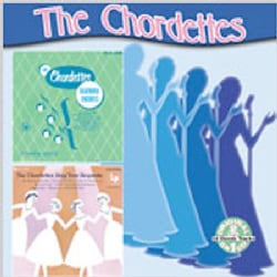 Chordettes - Harmony Encores/Your Requests