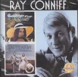 Ray Conniff - Way We Were/The Happy Sound of