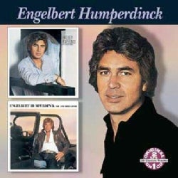 Englebert Humperdinck - Don't You Love Me Anymore/You & Your Lover