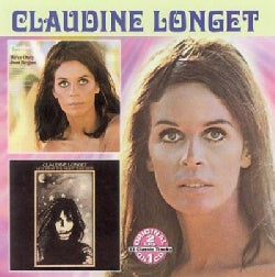 Claudine Longet - We've Only Just Begun/Let's Spend The Night Together