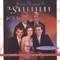 Skyliners - 40th Anniversary Edition
