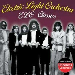 Elo - Elo Classics