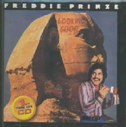 Freddie Prinze - Looking Good