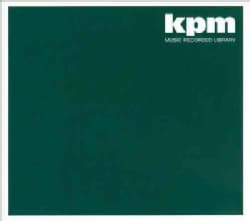 Various - KPM Presents: NY Trouble/Electric Progression