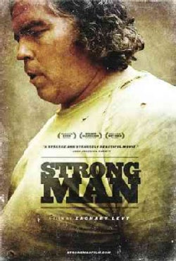 Strongman (DVD)