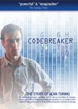 Codebreaker (DVD)