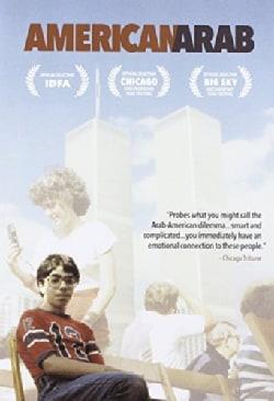 American Arab (DVD)
