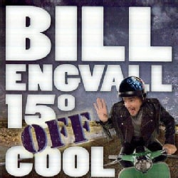 Bill Engvall - 15° off Cool