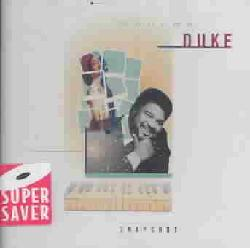 George Duke - Snapshot
