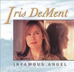 Iris Dement - Infamous Angel