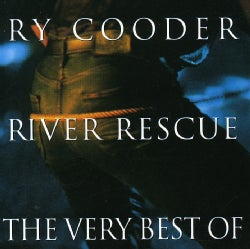 Ry Cooder - River Rescue/Verybest of