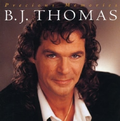 B.J. Thomas - Precious Memories