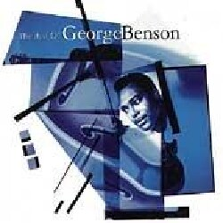 George Benson - Best of George Benson