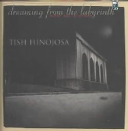 Tish Hinojosa - Dreaming from the Labyrinth