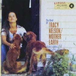 Tracy Nelson - Best of Tracy Nelson