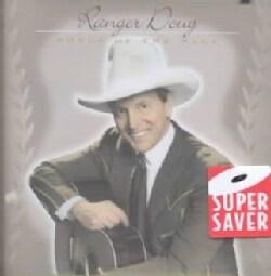 Ranger Doug - Songs of the Sage