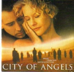 Various - City of Angels (ost)