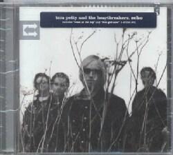Tom Petty - Echo