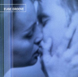 Euge Groove - Euge Groove