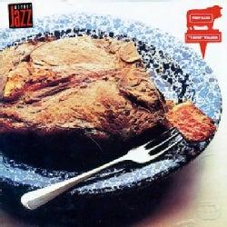 T-Bone Walker - Very Rare