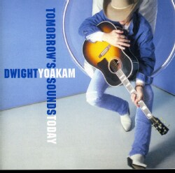Dwight Yoakam - Tomorrow's Sounds Today