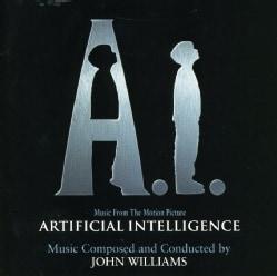 Various - A.I. (ost)