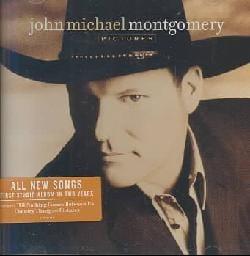 John Michael Montgomery - Pictures