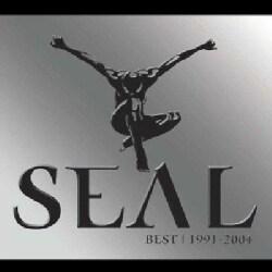 Seal - Seal Best 1991-2004