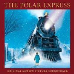 Various - The Polar Express (OST)