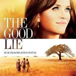 Various - The Good Lie (OST)