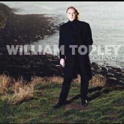 William Topley - Sea Fever