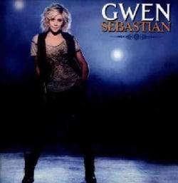 Gwenna Sebastian - Gwen Sebastian