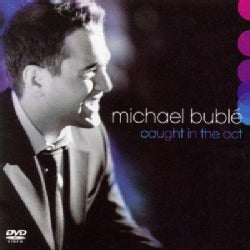 Michael Buble/Chris Botti/David Foster - Caught In the Act
