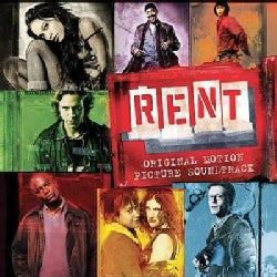 Various - Rent (OST)