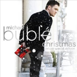 MICHAEL BUBLE - CHRISTMAS: SPECIAL EDITION