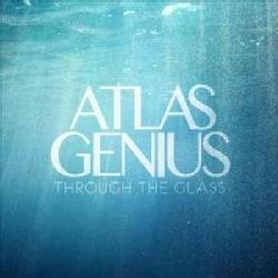 Atlas Genuis - Through The Glass