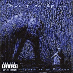 Built To Spill - There Is No Enemy (Parental Advisory)