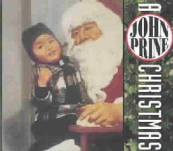 John Prine - John Prine Christmas