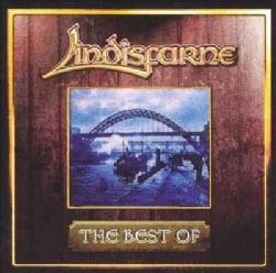 Lindisfarne - Best of Lindisfarne