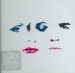 Human League - Original Mixes