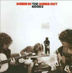 Kooks - Inside In Inside Out
