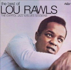 Lou Rawls - The Best of Lou Rawls