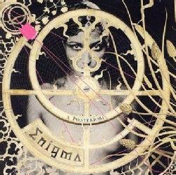 Enigma - A Posteriori!