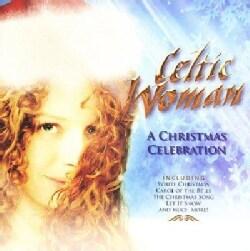 Celtic Woman - Christmas Celebration
