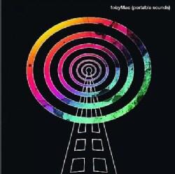 Tobymac - (Portable Sounds)