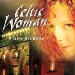 Celtic Woman - A New Journey