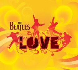 Beatles - Love
