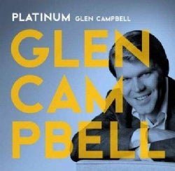 Glen Campbell - Platinum